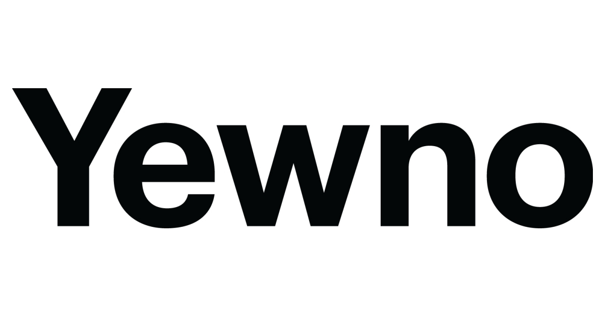Award-Winning Artificial Intelligence Company Yewno Launches Innovative  Investment Research Platform, Yewno|Edge | Business Wire