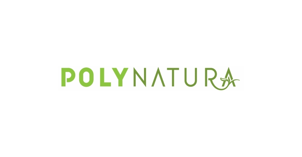 Polynatura And Nitron Group Announce Offtake Agreement For