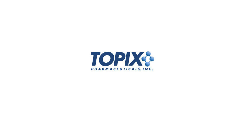Topix Appoints Key Leadership Talent Business Wire