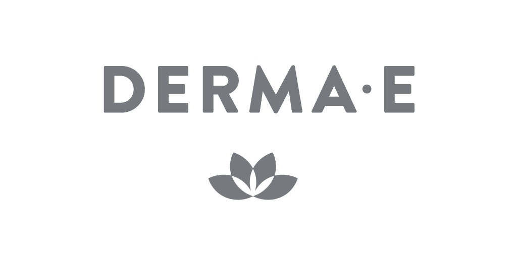 Derma E President Ceo Brenda Wu Promotes Barbara Roll To Chief Marketing Officer Business Wire