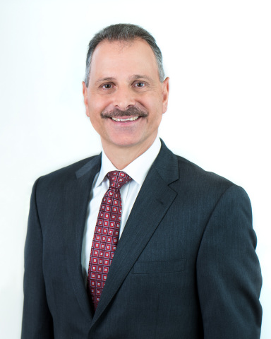 Aqua Pennsylvania President Marc Lucca has been elected to the Pennsylvania Chamber of Business and Industry's board of directors. (Photo: Business Wire)