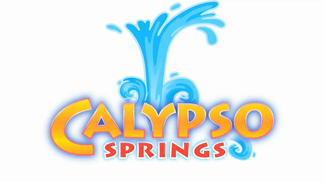 Six Flags Hurricane Harbor NJ Announces Largest Expansion in Park History with Massive Calypso Springs Activity Pool