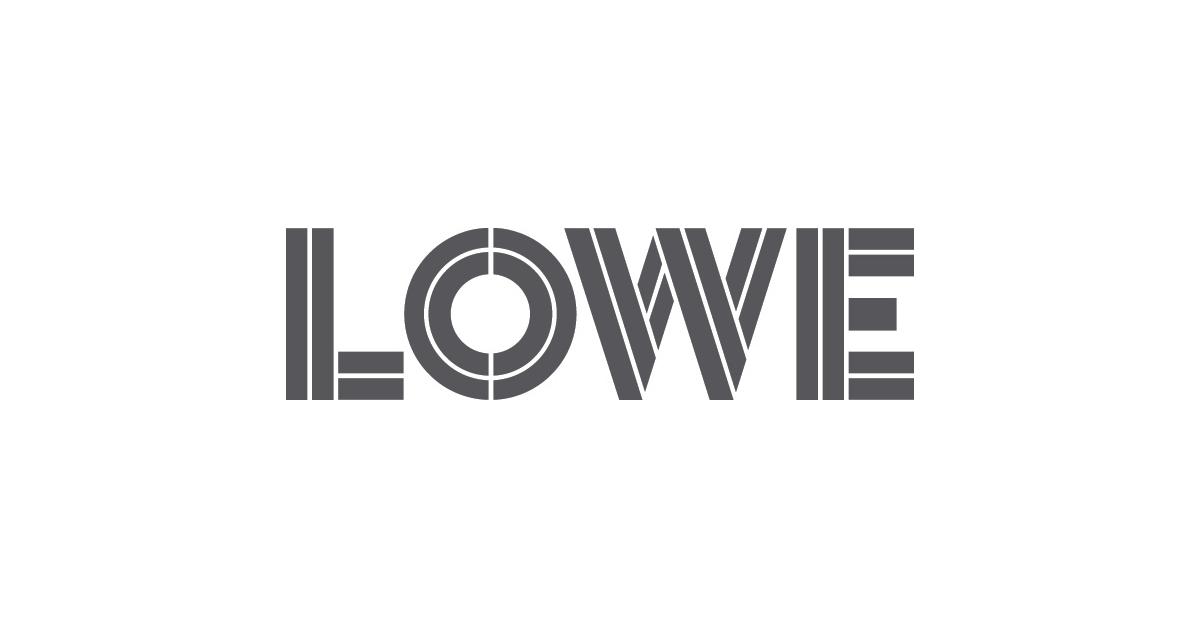 Lowe Enterprises logo