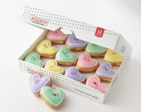 https://mms.businesswire.com/media/20190124005502/en/702199/4/Valentine_Conversation_Doughnuts.jpg