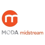 Moda Midstream Announces Ingleside Expansion and Successful