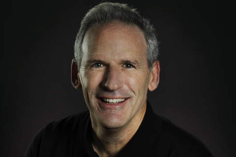 Jim Weiss, Founder and CEO of W2O. (Photo: Business Wire)
