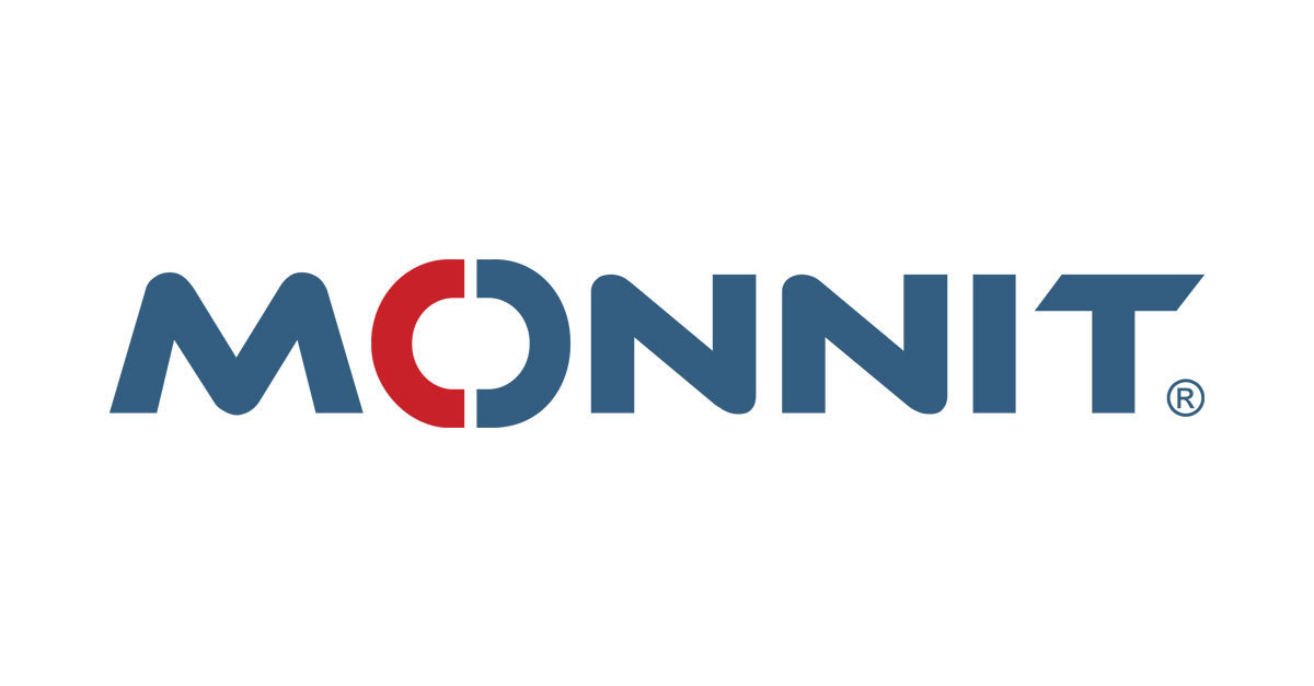 Monnit Signs Global Distribution Agreement with Mouser