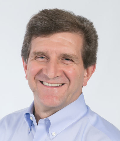 Cresco Labs Names Tom Manning to Chairman of the Board (Photo: Business Wire)