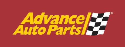 Advance Auto Parts Announces 2018 Top Performing Independent Partner