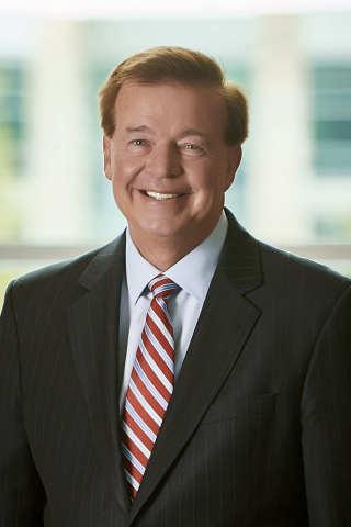 David J. Bronczek Joins FedEx Corporation Board of Directors (Photo: Business Wire)