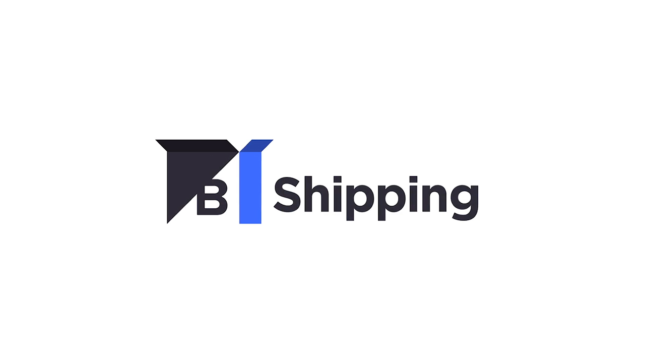 BigCommerce Shipping