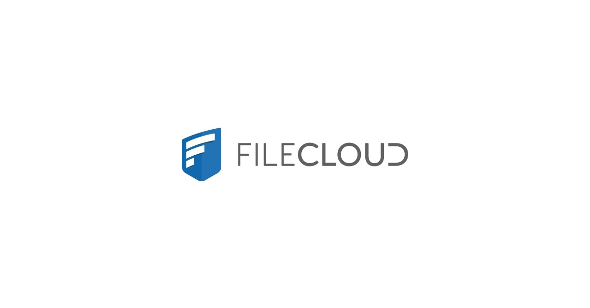FileCloud Awarded Advanced Technology Partner Status in AWS