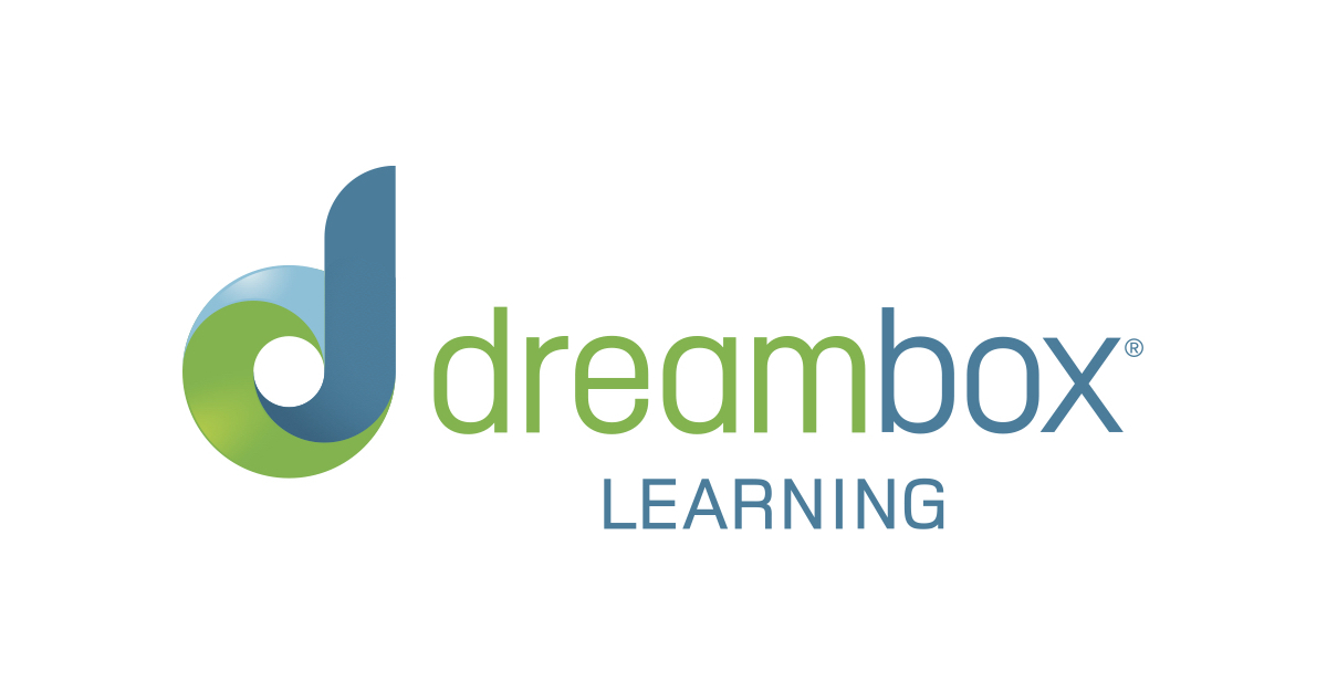 Image result for dreambox