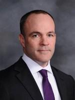 Matt McQuillen (Photo: Business Wire)