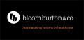 https://www.bloomburton.com/