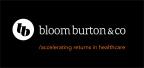 http://www.businesswire.com/multimedia/syndication/20190129005674/en/4514919/Bloom%C2%A0Burton-Announces-2019%C2%A0Bloom%C2%A0Burton-Award-Gala