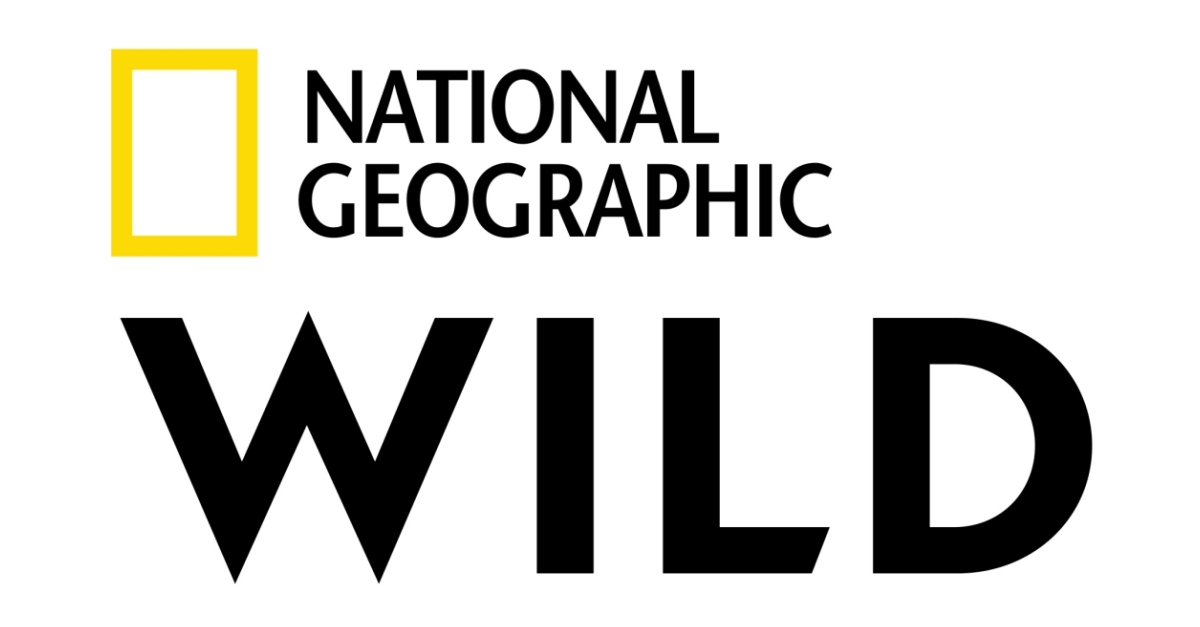 National Geographic WILD and Sun Valley Film Festival Launch