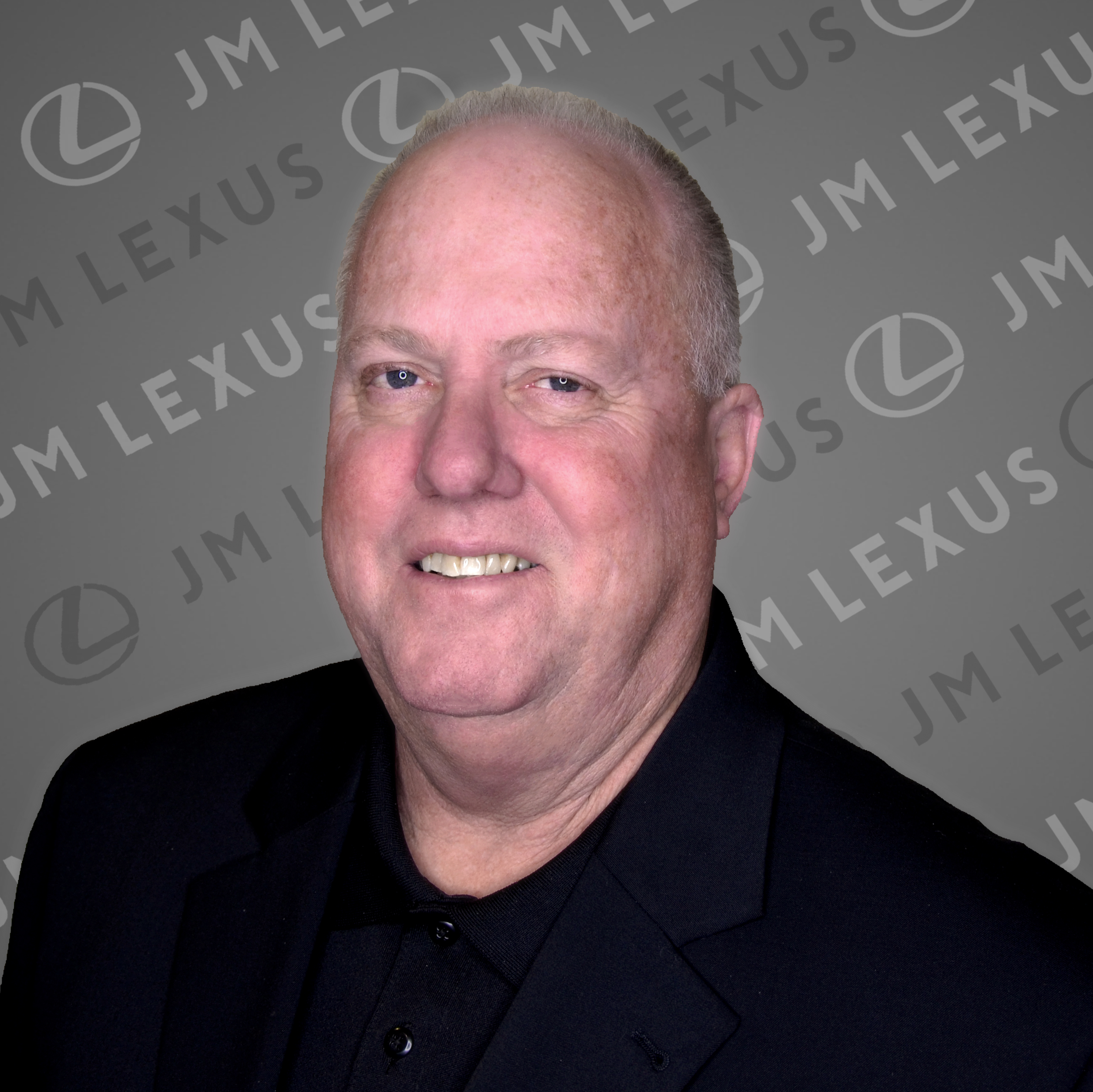 Jm Lexus Service >> Jm Lexus Announces New Vice President General Manager