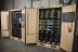 FLIR Systems recibe un pedido de entrega por un total de 27,9 millones de USD del Departamento de Defensa de los Estados Unidos para los sistemas de DR-SKO