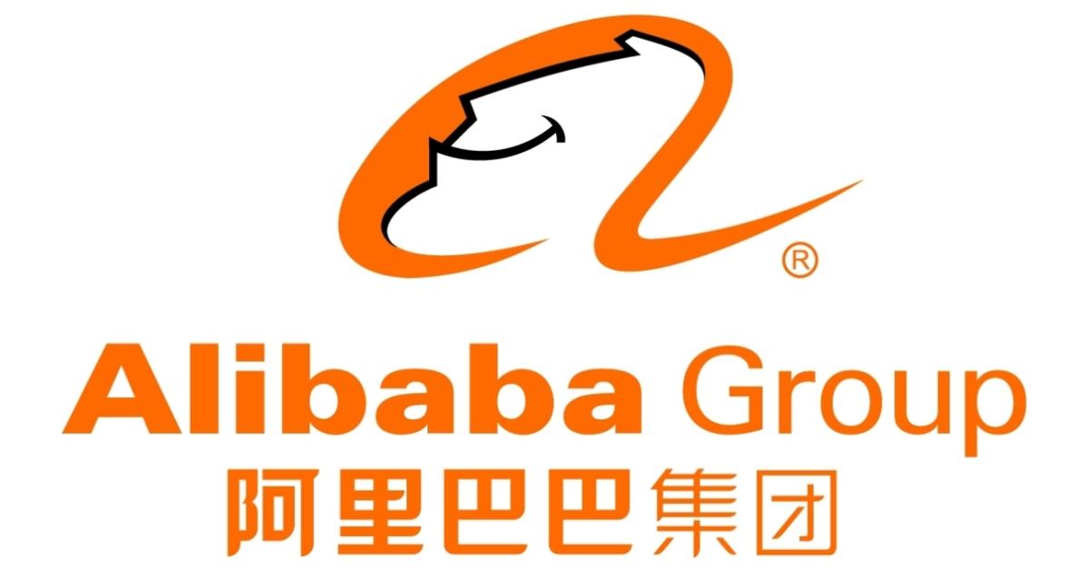 B2b ecommerce Alibaba