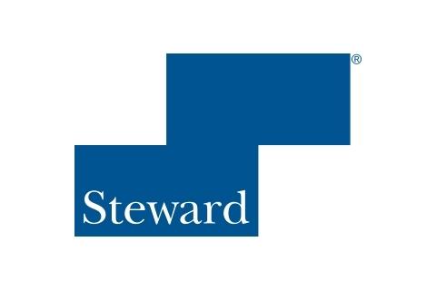 Steward Health Care Announces Industry Veteran Brian Dunn as