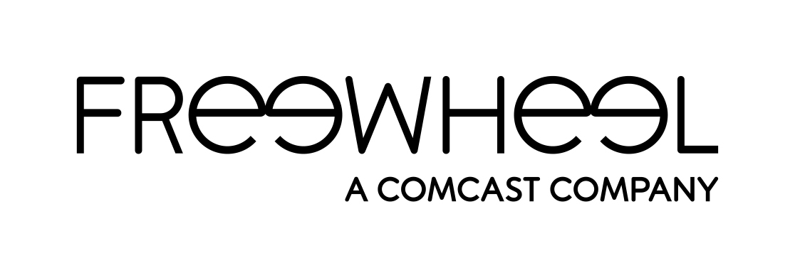 FreeWheel and NBCUniversal Connect Linear TV and Digital