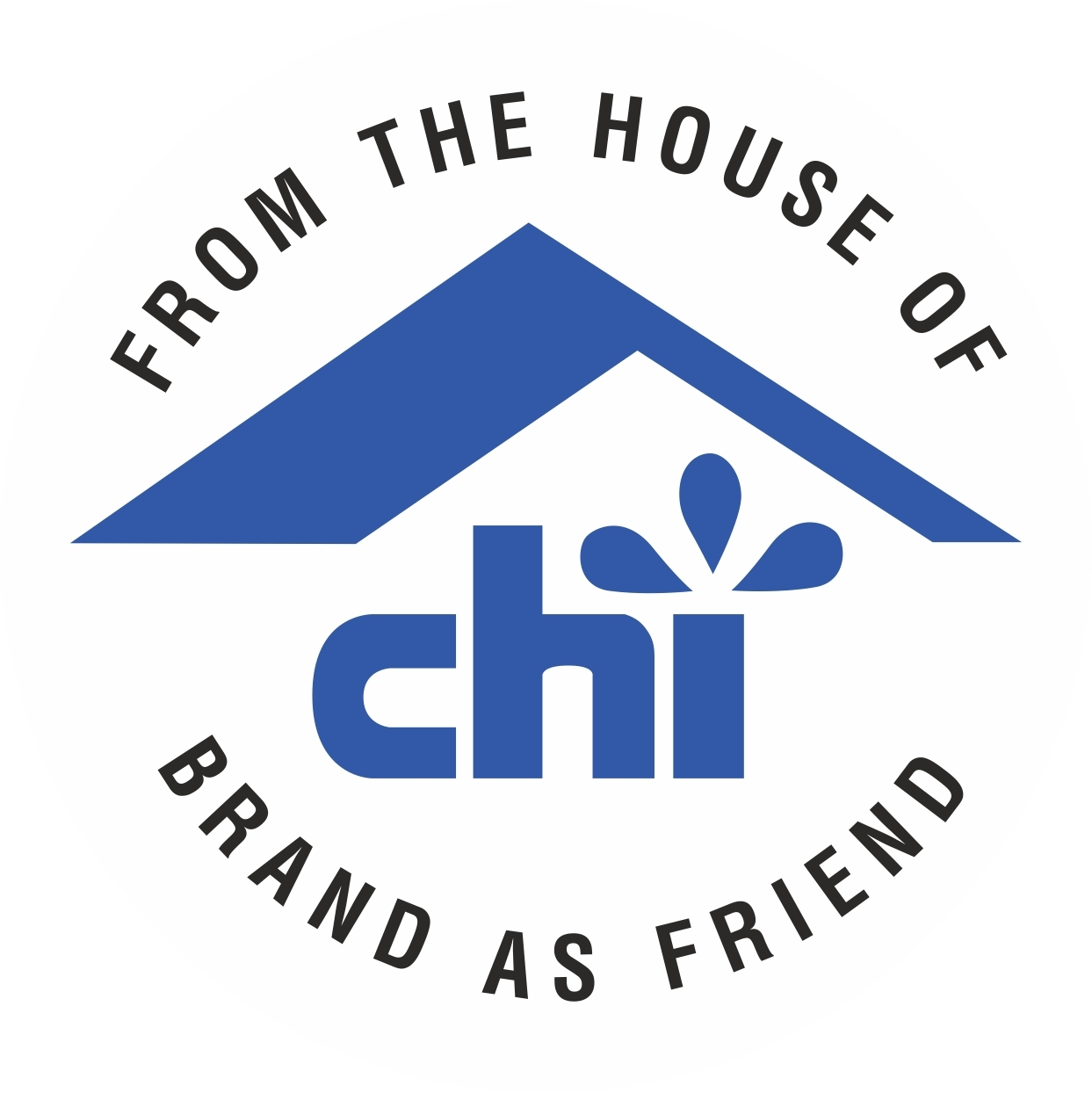 The Coca-Cola Company Completes Acquisition of Chi Ltd  in