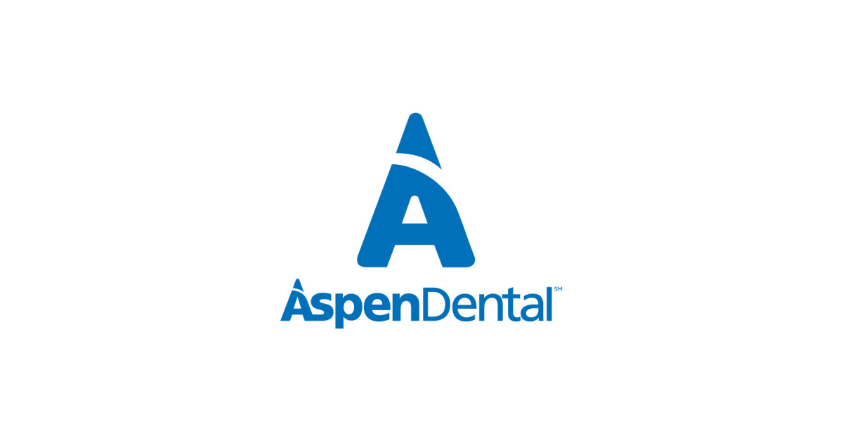 Aspen Dental logo