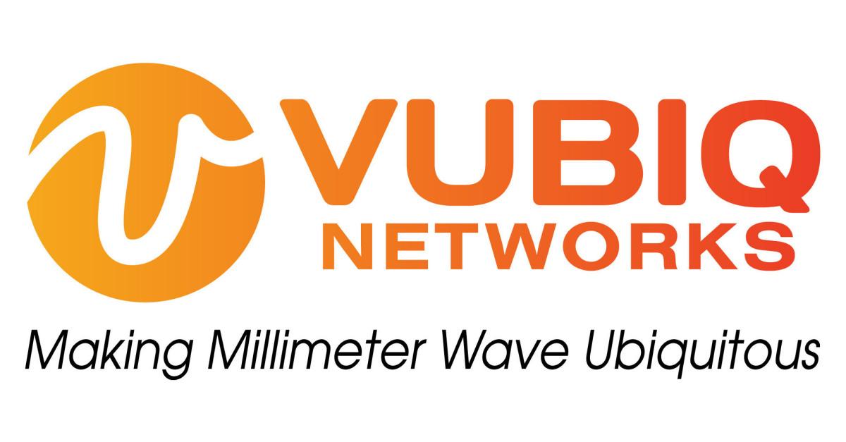 Vubiq Networks Completes Development of Millimeter Wave RFID