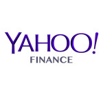 CORRECTING and REPLACING Yahoo Finance Plans Global Expansion of Original Live Event Franchise