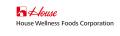 确保全球水产业的健康和安全:House Wellness Foods的Feed LP20®促进罗非鱼的商业化生产、减少抗生素使用