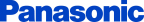 Panasonic logo bl posi JPEG Panasonic and World Vision Launch Off grid Solutions Project in Narok County, Kenya
