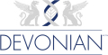 Devonian Health Group Inc.