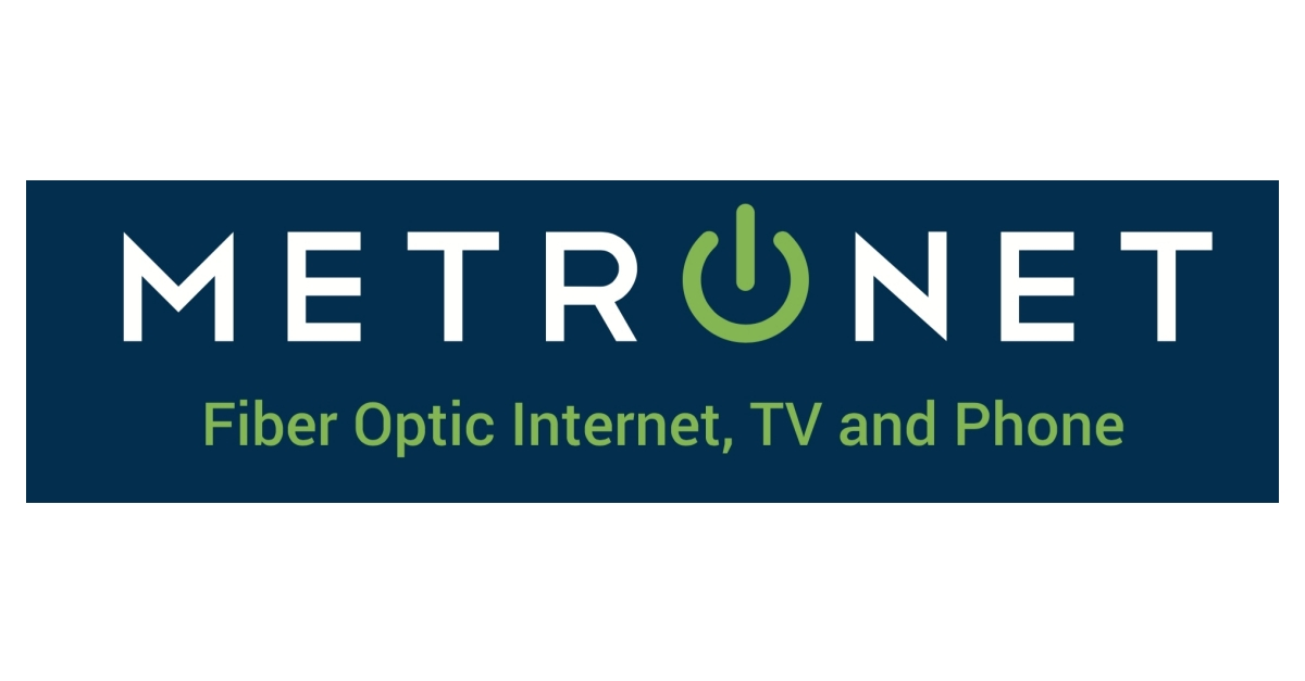 MetroNet Fiber Announces Acquisition of Lansing's LightSpeed Fiber