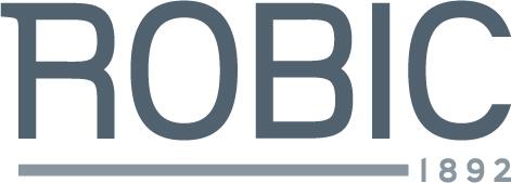 http://www.robic.ca