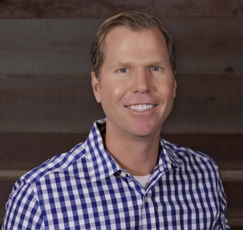 Take-Two Interactive Software, Inc. (NASDAQ:TTWO) and its wholly-owned label, 2K, today announced that video game industry veteran Michael Condrey has joined the Company as President of the label's new game development studio based in Silicon Valley. (Photo: Business Wire)