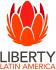 Liberty Latin America establecerá un nuevo Centro de Operaciones en la Ciudad de Panamá