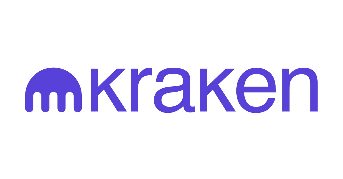 negociação de margem de bitcoin kraken mineração de bitcoin você pode ganhar dinheiro opção binária do apanhador de sonhos