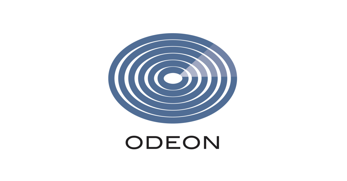 Odeon Capital Group Welcomes Dick Bove | Business Wire
