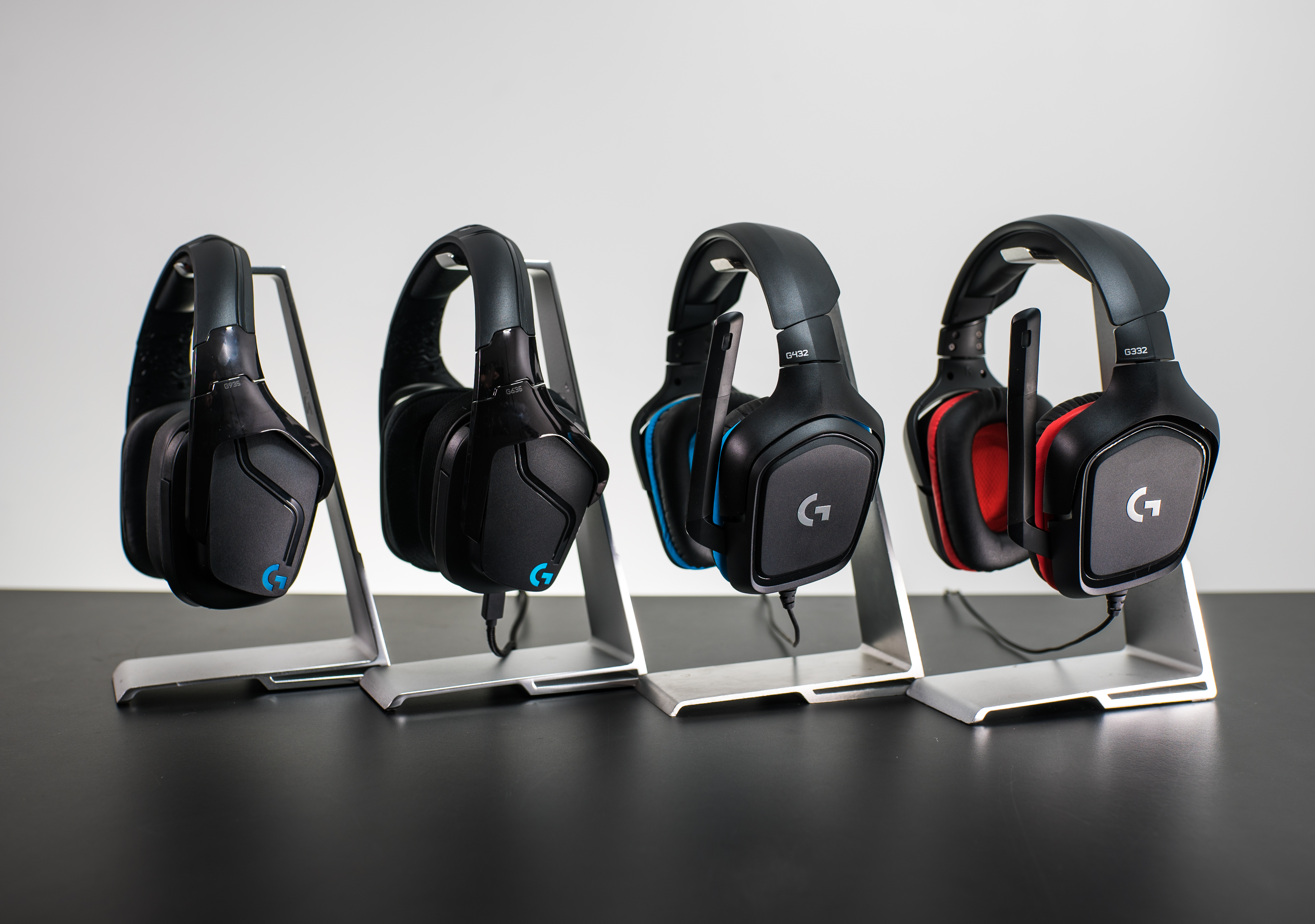 Mad Lust Envy's Headphone Gaming Guide: (8/22/2019: Audeze