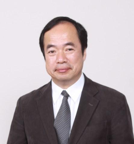 Dr. Hakaru Mizoguchi (Photo: Business Wire)