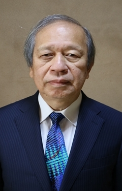 Dr. Akiyoshi Suzuki (Photo: Business Wire)