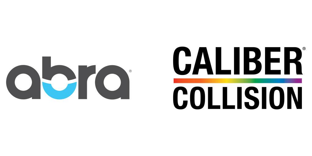 Abra Body Shop >> Caliber Collision And Abra Auto Body Repair Of America