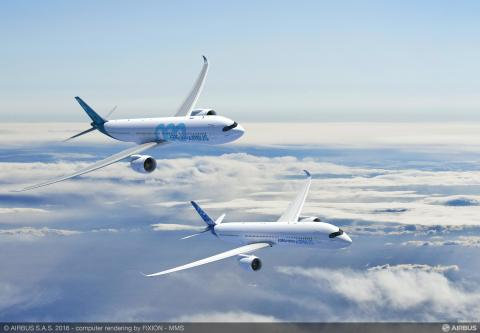 (Photo: Dassault Systèmes)