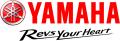 Presentación de la fábrica Yamaha, pilotos y equipos de apoyo para el año 2019