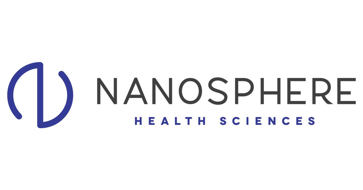 Nanosphere Receives First Export Order For Cbd Hemp