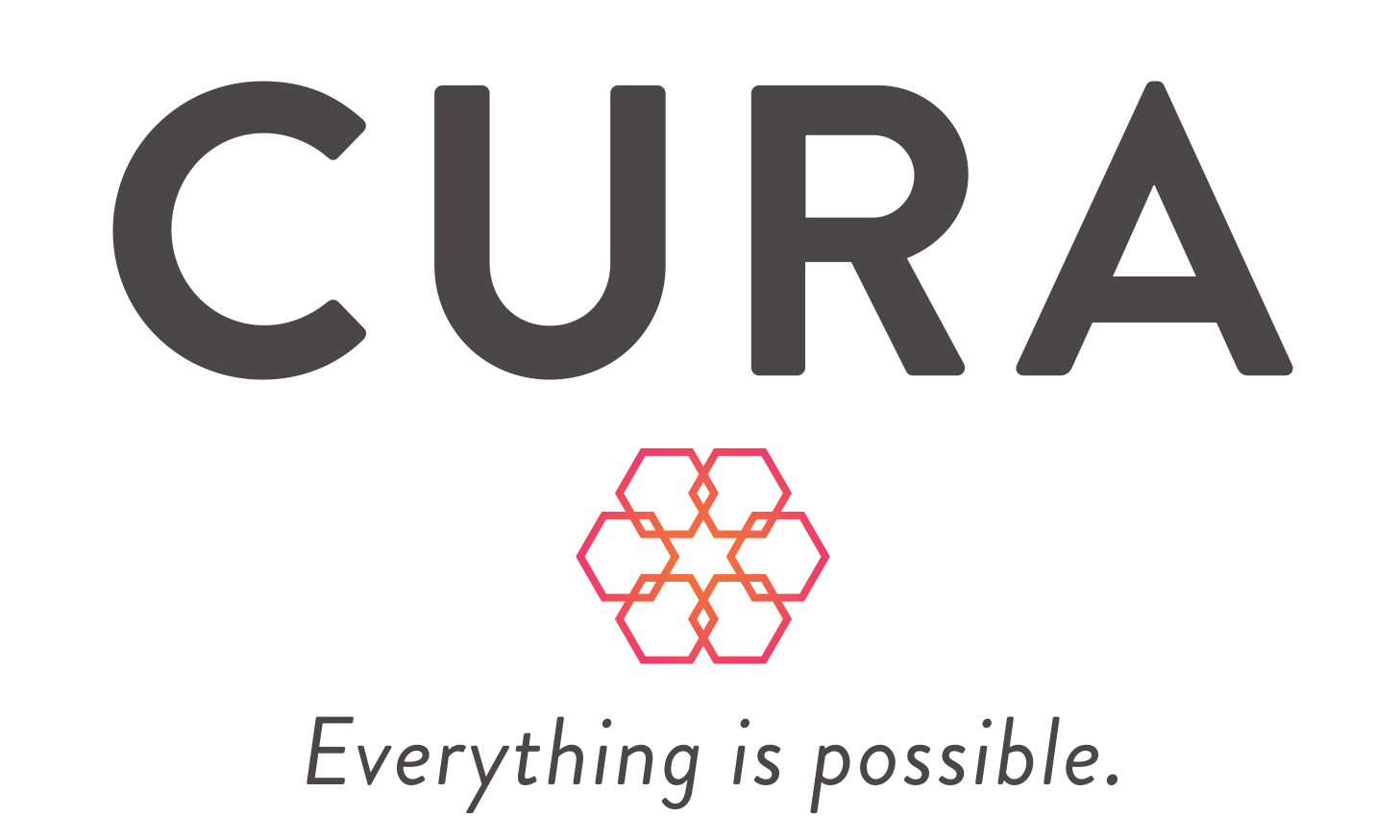 Cura Partners, Inc  Enters European Market with Plata Wellness to