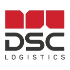 DSC logo Vertical %28logistics%29 DSC Logistics Announces the Promotion of Michelle Dilley to COO