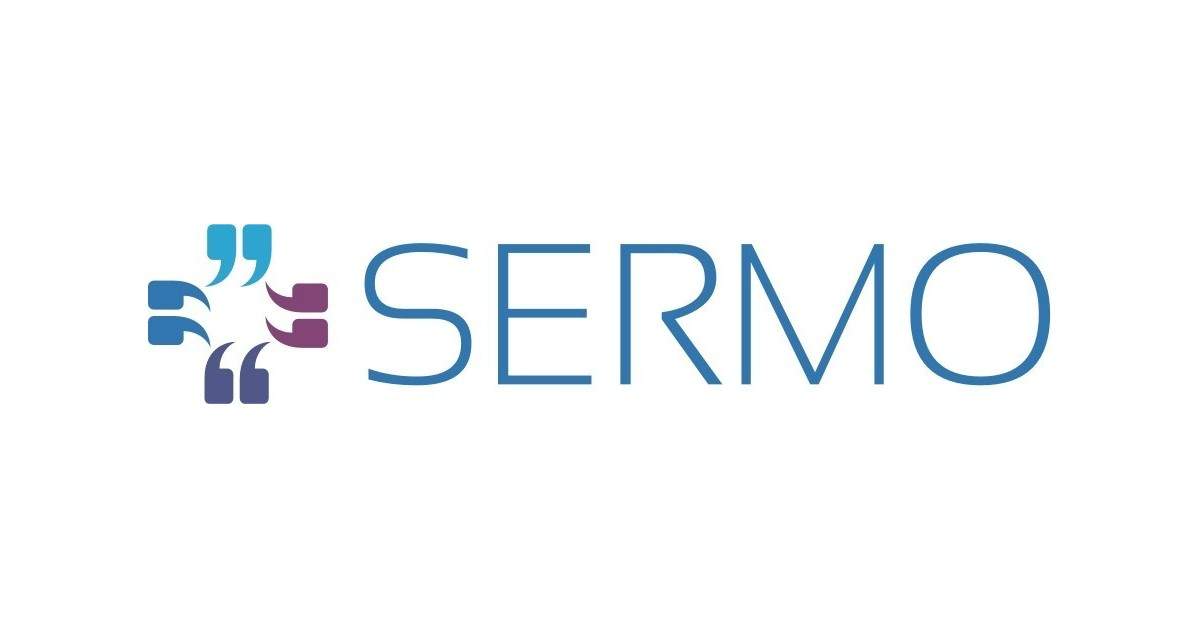 Sermo Announces Significant Investment from Abry Partners