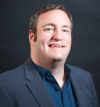 Dave Temkin, Vice President of Networks, Netflix, USA, to discuss the evolution of content delivery ...